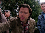 critiques Supernatural Saison Episode Alex Annie Alexis Ann.
