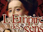 édition Vichy fête Napoléon avril 2014