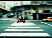 conseils connaitre pour préparer tour monde moto
