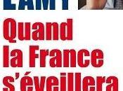 """""""Quand France s'éveillera"""" Pascal Lamy"""