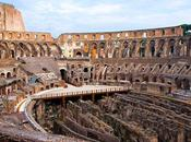 Rome IIème partie