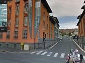 Remonter temps avec Google Street View
