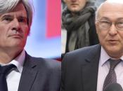 Retrouvez interventions Michel Sapin, ministre Finances Comptes publics, Stéphane Foll, porte-parole gouvernement, dans matinales avril