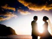 Unique moment mariage denis reunion