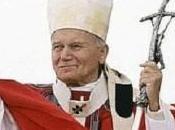 Jean XXIII Jean-Paul canonisés pape François