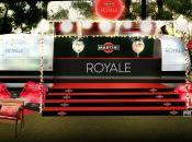 Martini Royale route festivals
