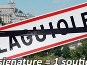 Pour rétablissement l'intégralité droits usages liés patrimoine historique économique commune Laguiole