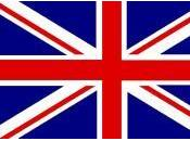 Dividendes Grande-Bretagne: trois vaches lait