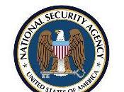 TAFTA l'illégitime accord US-UE commencera sous surveillance totale