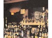 Dieu bénisse John Wayne