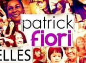 Clip Elles Patrick Fiori
