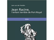 L'enfant terrible Port-Royal
