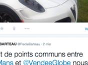 #vendée aime l'automobile #sport #ACO #24hduMans