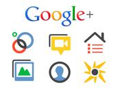 Mais Google+ n'est mort!