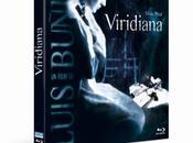 Critique Bluray: Viridiana