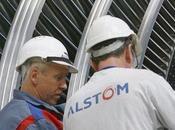 Quel avenir pour Alstom?