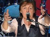 concerts américains Paul sont (presque) tous complets