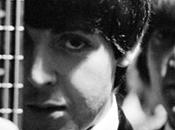 enchères Beatles demi-teinte...
