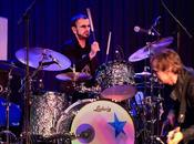 Ringo Starr avant pour nouvelle tournée