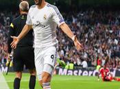 Real Madrid vers Lisbonne Decima