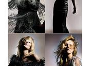 collection Kate Moss Topshop enfin