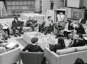 "C'est officiel: ""Star Wars: Episode VII, casting annonce retour Stars original"