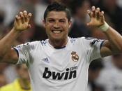 Peut-on célébrer manière Cristiano Ronaldo?