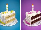 Lego Building Guide Chris McVeigh