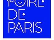 l'occasion Foire Paris Bricolage, Jardinage* remède anti-crise Français