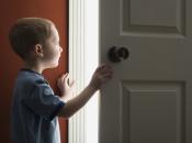 DPJ: Lésion droits stabilité lieu d'habitation l'enfant