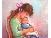 DPJ: long combat d'un parent