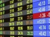 marchés actions freinés regain tension russo-ukrainien