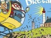 enquêtes Mirette Embrouille Bretagne