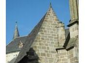 week Saint Brieuc (22)