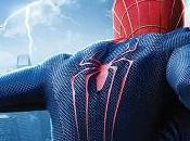 Amazing Spider-Man Destin d'un Héros, critique