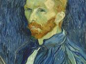 Gogh /Artaud. suicidé société