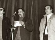 mai, fête travailleurs grève chez Zimmerfer 1972 rendit leur dignité immigrés