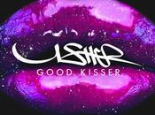 [New Music Video teaser] Usher Good Kisser