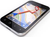 Google vous indique quel endroit avez garé votre auto [Android]