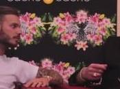 M.Pokora présente OÔRA pour Trends'Studio Beauty (vidéo)