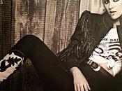 Mode Kristen Stewart, nouvelle égérie Chanel