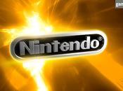 Nintendo présenté nouvelle console l'E3