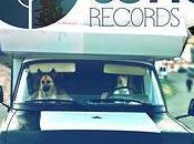 Toolong Records, label Toulon défend couleurs l'indie