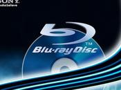 Blu-ray déclin…