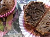 Petits fondants pralinoise/cacao/graines