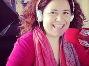 entrevue Radio CNV! #VSM