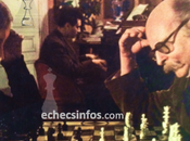 Quand Jean Rostand jouait échecs