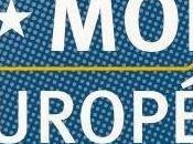 Européennes 2014 L'Européisme assumé candidats Modem-UDI