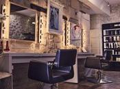 Suite Paris, atelier coiffure mesure