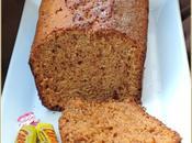 Cake carambar